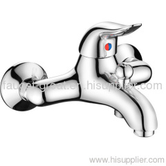 Elegant Bath Faucet In High Quality And Good Design