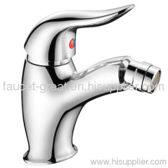 Graceful Water Faucet In Hot Sale