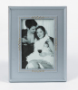 Plastic Square Photo Frame