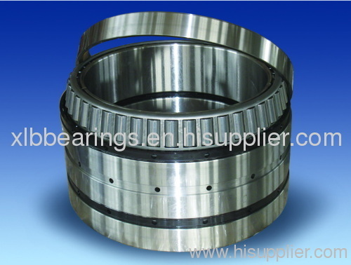 331790A Four Row Taper Roller Bearings