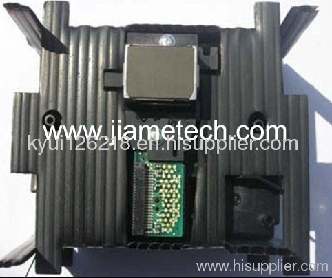 Epson DX3 Waterbased Printhead JM-PHD002 manufacturer from