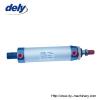 MAL aluminium ally mini pneumatic cylinders bore 40