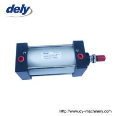 pneumatic cylinder festo china