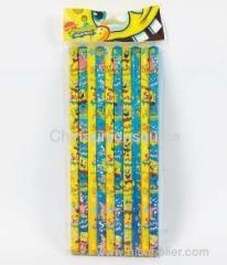 HB Pencil Sets