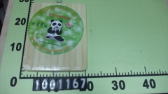 kitchen Bamboo Cutting Boards