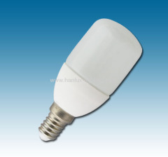 Ceramic Led tubular light
