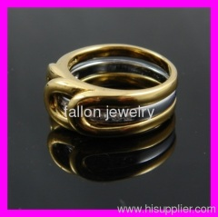 ring zircon ring gold ring silver ring fashion ring