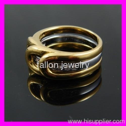 ring zircon ring gold ring silver ring fashion ring