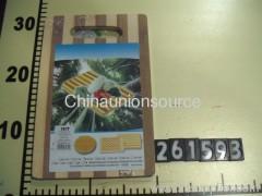 New Design Bamboo Cutting Boards