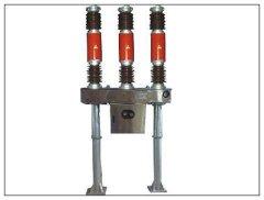 40.5kv widely used vacuum circuit breaker