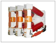 40.5kv practical vacuum circuit breaker