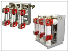 12kv reliable vacuum circuit breaker