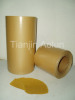 HOT!!!high tensile strengh brown craft paper
