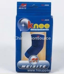 2 pcs Knee Supporter