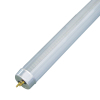 20W LED tube, 4ft fluorescent lamp.3014 smd red tube