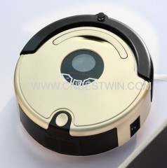 ROBOT VACUUM CLEANER CHINA