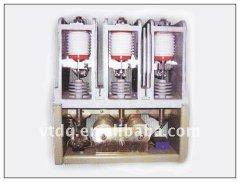 Manufactory-7.2(12)AC vacuum contactor
