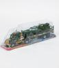 Mini Plastic Toy Car For Children