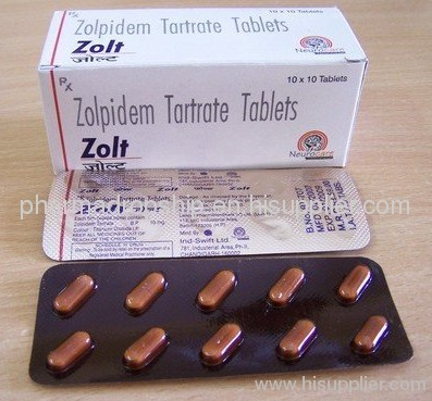 zolpidem tartrate generic images of africa