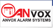 Anvox Alarm System Co.,Ltd