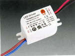 high power electronic transformer