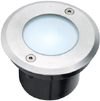 1*1w underground lighting