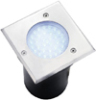 LED ground lamp