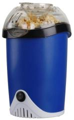 easy hot air popcorn maker
