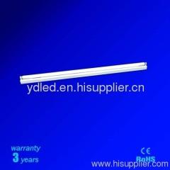 Chinese supplier High Brightness LED T8 Tube
