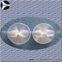 Fashion Acrylic Button