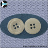 Fashion Polyester Button