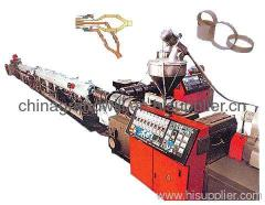 Good Twin Screw Extruder