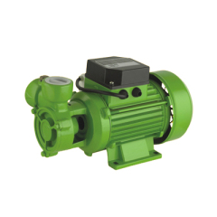 DB Series electric clean water pump
