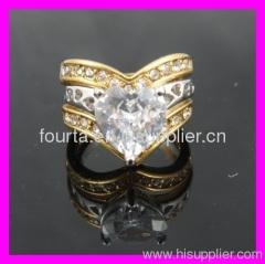 african ring wedding ring crystal ring allah ring new ring