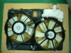TOYOTA RADIATOR FAN ASSY