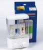 Deluxe Liquid Dispenser