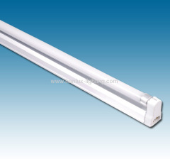18W 24inch T5 led tube light