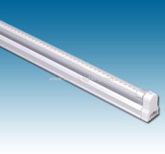 12inch 3W T5 led tube