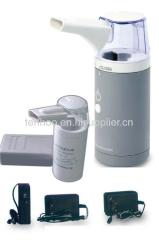 Handheld Ultrasonic Nebulizer