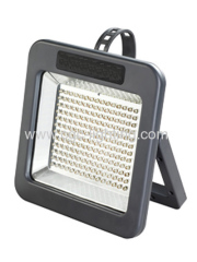 180 Super Bright LED Rechargeable Portable Work Light