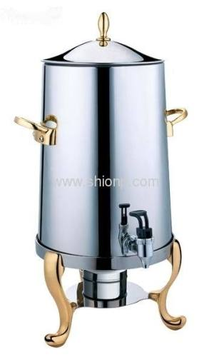 commercial coffee percolator urn