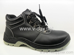 safety shoes supplies