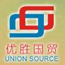 Union Source Co.,Ltd.