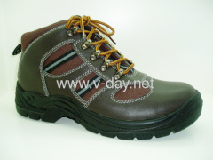 export uk safety shoes