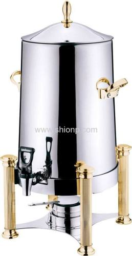 5 Gal coffee urn
