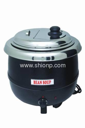 big size soup kettle