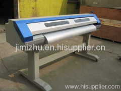 used eco solvent printer