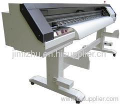 printers eco solvent