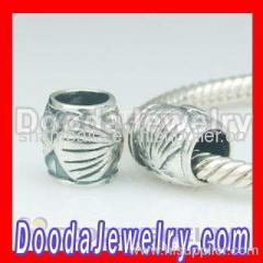 Cheap european Silver Charms