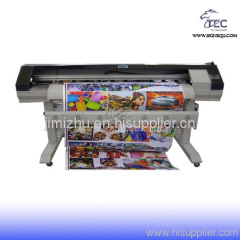 best eco solvent printer